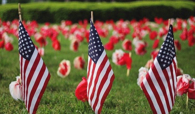 US Memorial Day Tribute 2020 Memorial Day Remembrance, Facts and Meaning