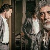 """INCONTRO CON IL CAST DEL FILM """"RESPIRI"""" Alessio Boni e Pino Calabrese"""
