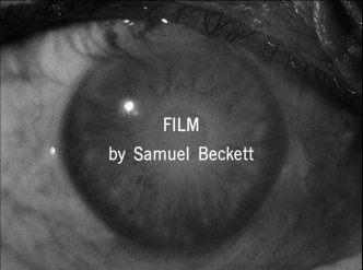 FILM_0_Keaton_Eye