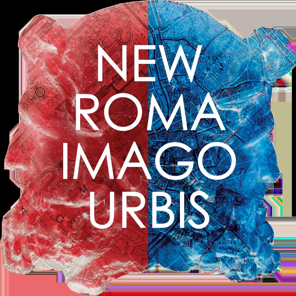 NEW ROMA IMAGO URBIS