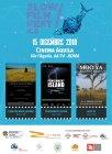 SLOW FILM FEST / 4.0