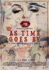 Serata evento per AS TIME GOES BY – L'UOMO CHE DISEGNAVA SOGNIdi Simone Aleandri