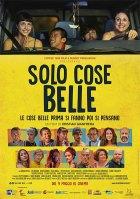 SOLO COSE BELLE