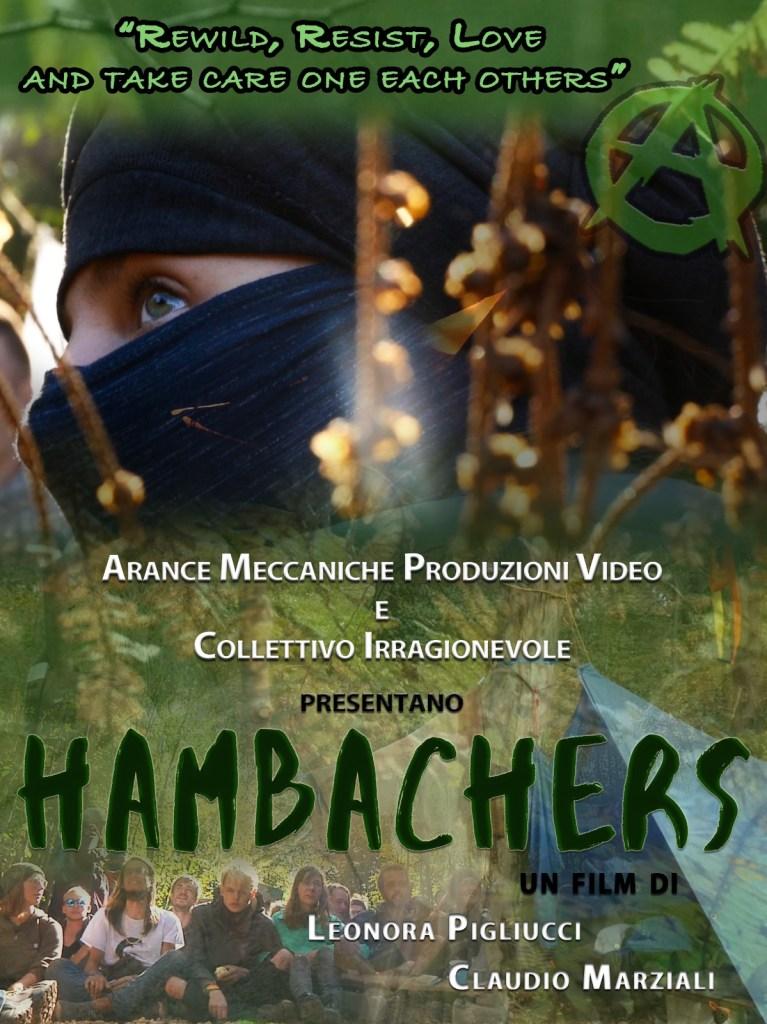 HAMBACHERS