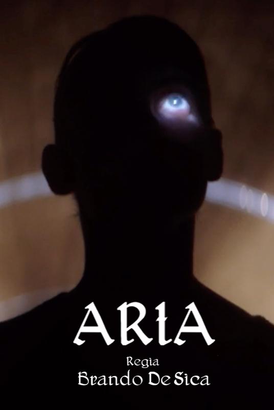 ASPROMONTE – LA TERRA DEGLI ULTIMI + ARIA