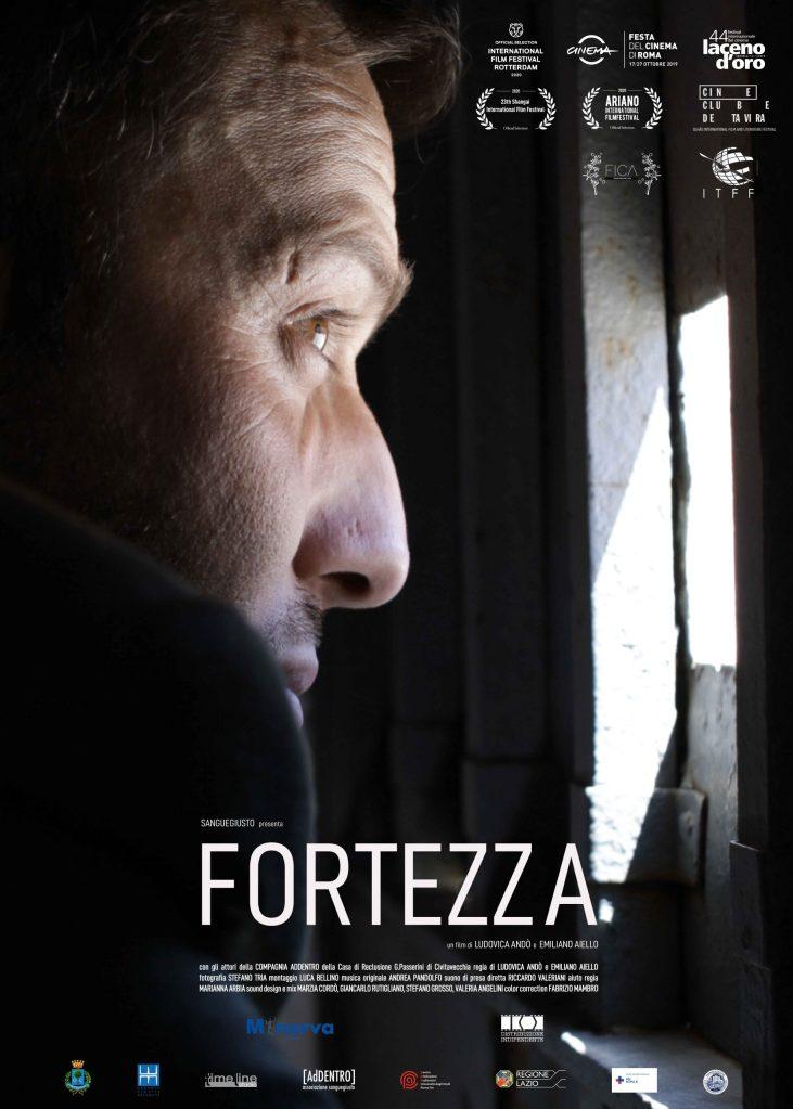 FORTEZZA