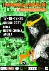 TORNA IMMAGINARIA -INTERNATIONAL FILM FESTIVAL OF LESBIANS & OTHER REBELLIOUS WOMEN: 16° EDIZIONE