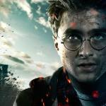 New Harry Potter Movie in Discussion at Warner Bros.!!!