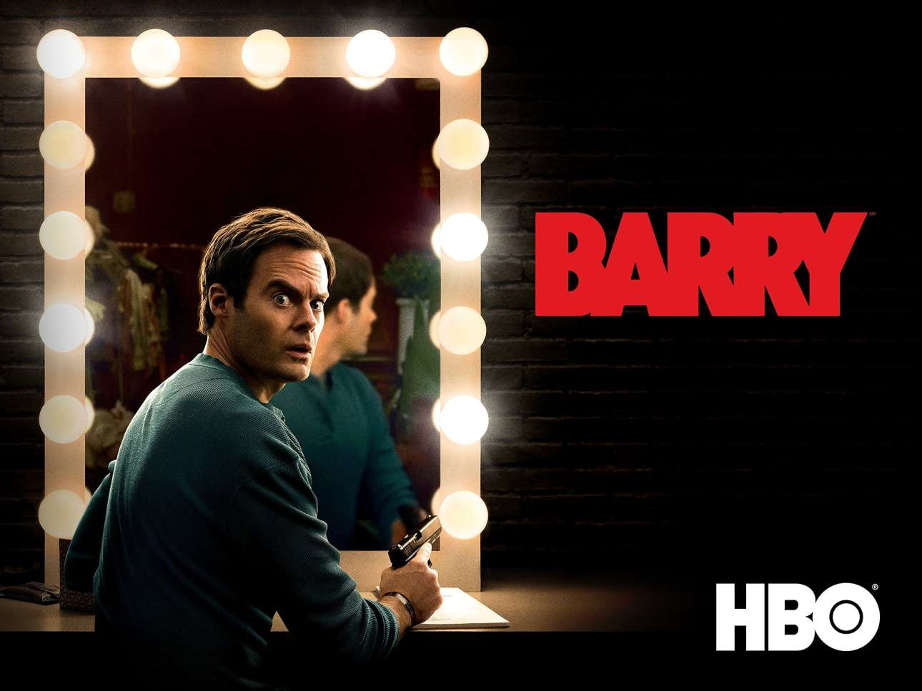 Best Shows on HBO Max