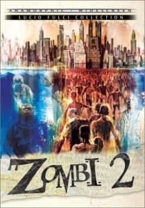 zombi-2-209x300 Zombi 2