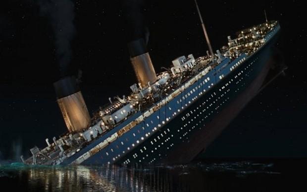 titanic_2182886b