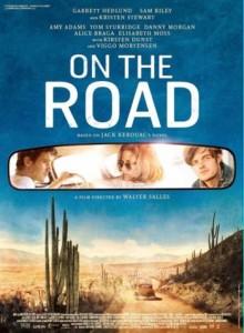 on_the_road_stills_truck1-1024x648 Na Estrada