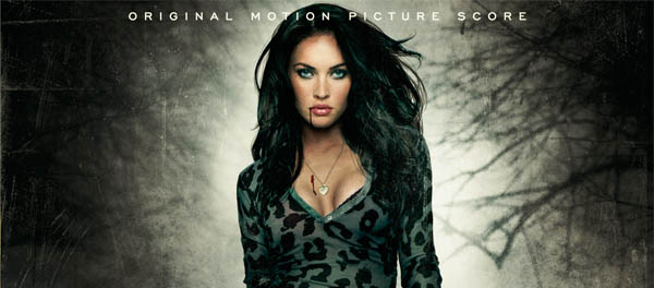 Megan-Fox Hot or Not - Garota Infernal