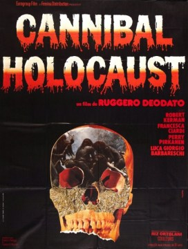 large_cannibal_holocaust_blu-ray_1-1-600x337 Holocausto Canibal