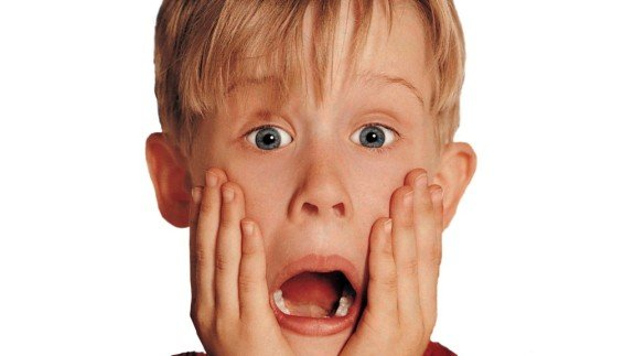 O-Quarto-de-Jack-Jacob-Tremblay-838x471 Top 5: Filmes com crianças