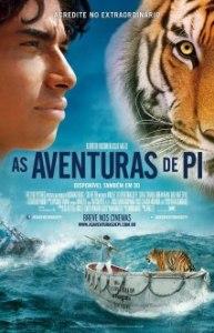 as-aventuras-de-pi-4-600x422 As Aventuras de Pi