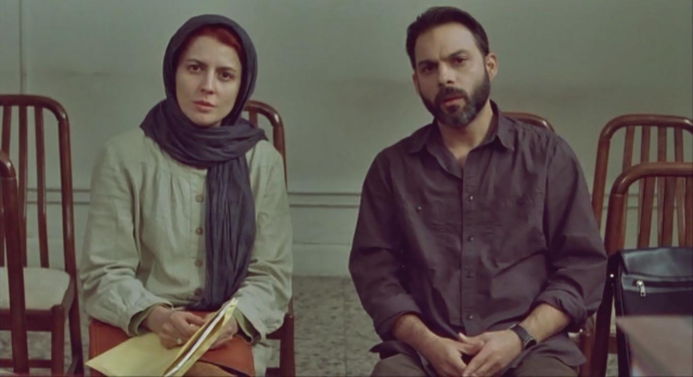 Blog Literário Filme O Melhor De Mim: Melhores Filmes De Drama De 2012