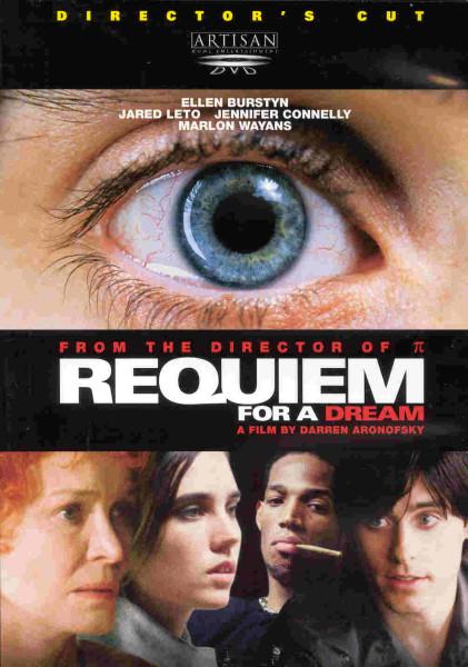 REQUIEM-PARA-UM-SONHO-Jennifer-Connelly-838x452 Crítica: Réquiem Para Um Sonho