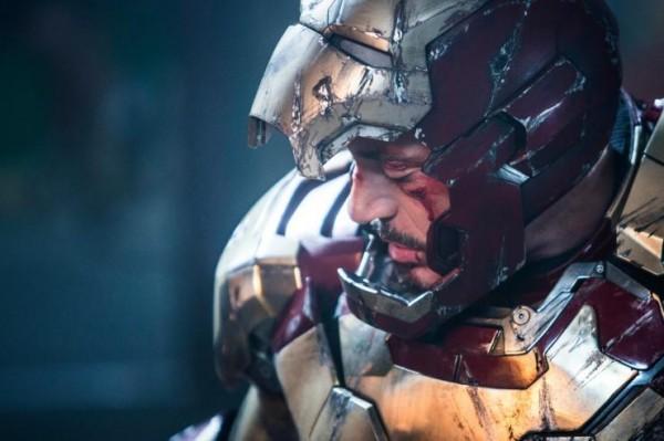 homem de ferro 3 1