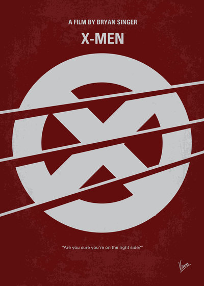 no123_my_xmen_minimal_movie_poster_by_chungkong-d551m4e