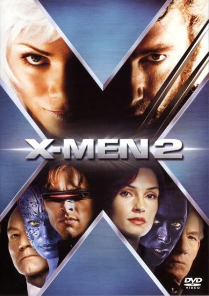 x-men2-poster