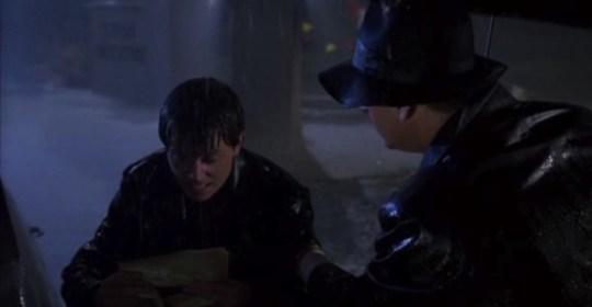 hillvalley2015-600x312 Crítica: De Volta Para o Futuro – Parte II (1989)