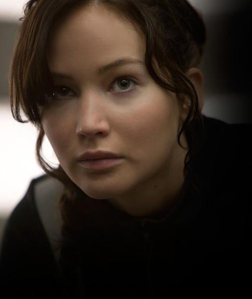 Jogos Vorazes Em Chamas Jennifer Lawrence