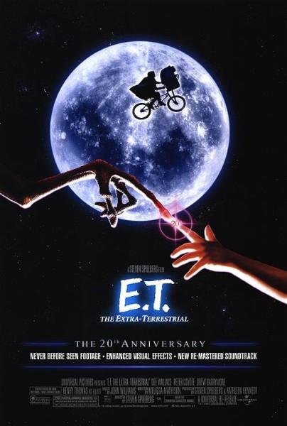 ex-o-extraterrestre-3-600x361 E.T. O Extraterrestre