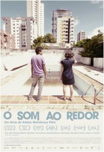 O-Som-Ao-Redor