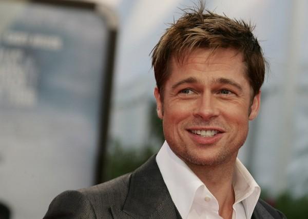 brad-pitt-600x427 Nossos Filmes Favoritos Com Brad Pitt