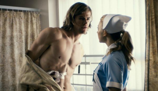 chris-hemsworth-naked-nude-scene-thor-rush-howard