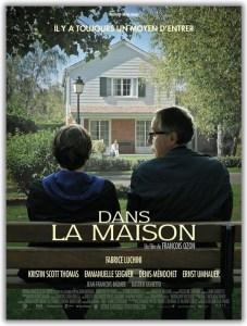 poster-sem-proteção-416x600 Top 10 - Melhores Filmes de Suspense de 2013