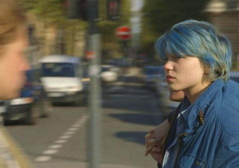 Blue-Is-The-Warmest-Color-4 Azul É a Cor Mais Quente