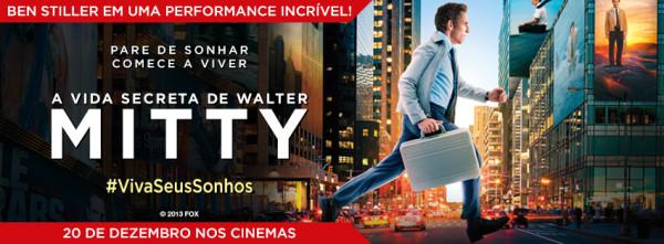walter-mitty-destaque-600x221 Trailer: A Vida Secreta de Walter Mitty