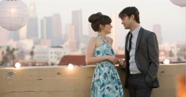 filmes românticos ensinam