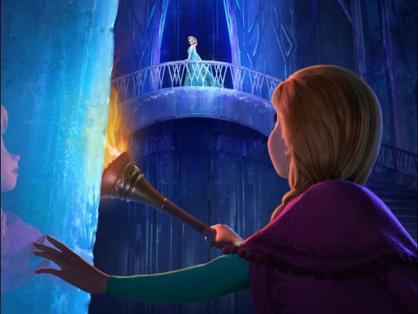 Frozen-O-Reino-do-Gelo