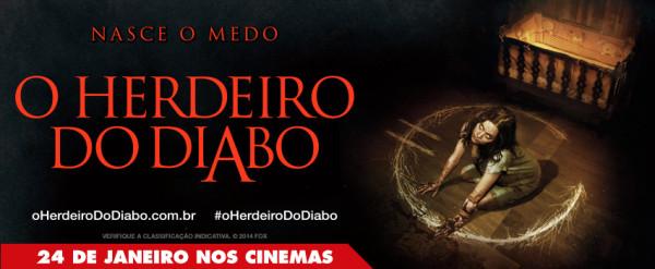 banner-herdeiro-do-diabo-data-600x247 Trailer: O Herdeiro do Diabo
