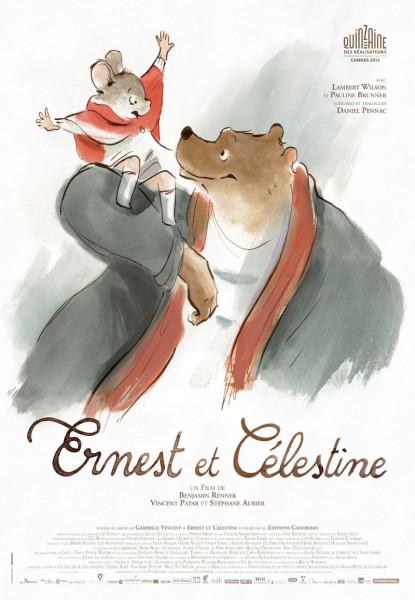 ernest-and-celestine-poster