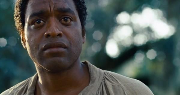 12-anos-escravo-600x318 Previsões do OSCAR 2014 - Parte I, por Tullio Dias