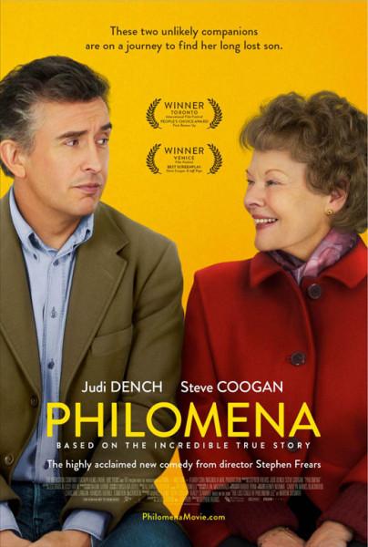 philomena-600x398 Philomena