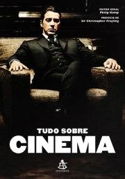LIVRO-Tudo-Sobre-Cinema