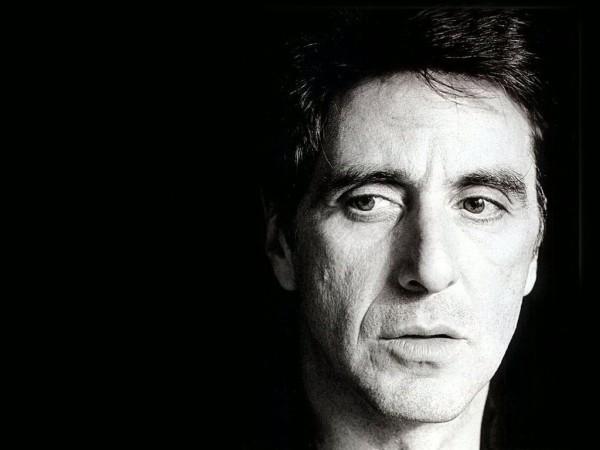 al-pacino1-600x450 74 anos de Al Pacino - Um Guia Com Nossos Filmes Favoritos