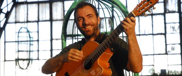Kevin-Johansen-en-concierto-en-la-sala-But-de-Madrid