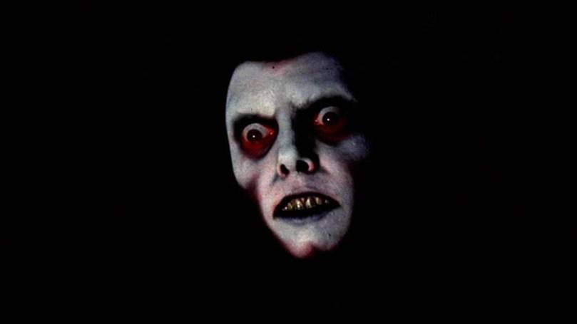 Filmes Mais Assustadores Cinema de Buteco - O Exorcista