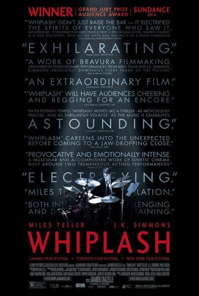 Whiplash-838x558 Crítica: Whiplash - Em Busca da Perfeição