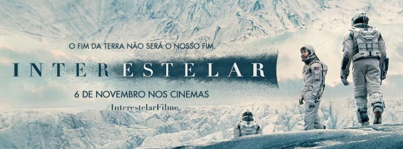banner interstellar