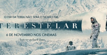 banner interstellar