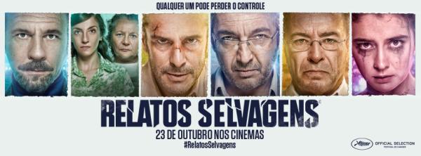 relatos-selvagens-banner-cinema-de-buteco-600x2221 Crítica: Relatos Selvagens - Mostra de SP