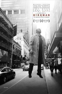 Virando-a-Noite-Melhores-filmes-de-comédia-de-2015-838x469 Top 10 - Os Melhores Filmes de Comédia de 2015
