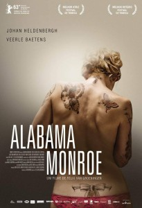melhores filmes de romance de 2014 - alabama monroe
